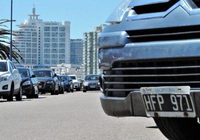 Las claves para que argentinos eviten la doble imposición al obtener residencia fiscal uruguaya